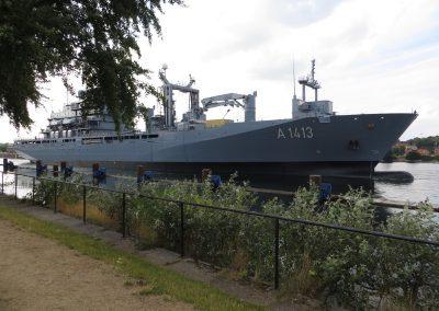 2013-Deutschland-Kiel_IMG_0776