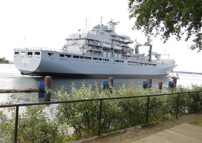 2013-Deutschland-Kiel_IMG_0782