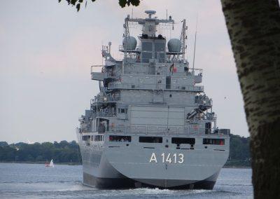 2013-Deutschland-Kiel_IMG_0783