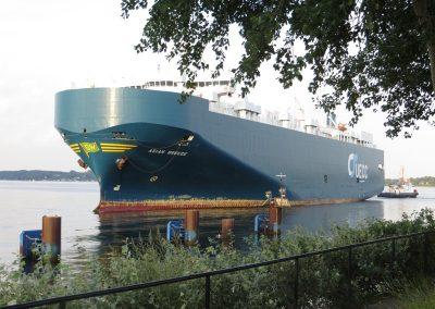 2013-Deutschland-Kiel_IMG_0787