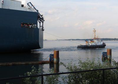 2013-Deutschland-Kiel_IMG_0792
