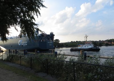 2013-Deutschland-Kiel_IMG_0795