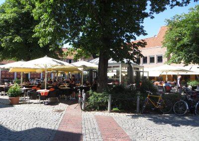 2013-Deutschland-Lueneburg_IMG_0849