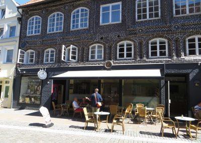 2013-Deutschland-Lueneburg_IMG_0851