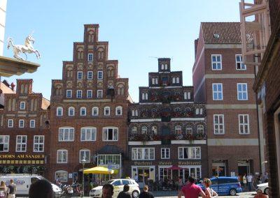 2013-Deutschland-Lueneburg_IMG_0853