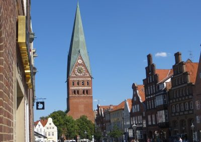 2013-Deutschland-Lueneburg_IMG_0854