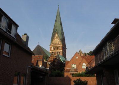 2013-Deutschland-Lueneburg_IMG_0861