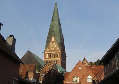 2013-Deutschland-Lueneburg_IMG_0862