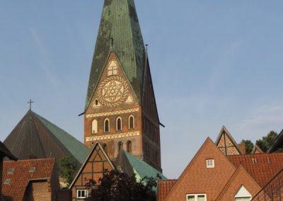 2013-Deutschland-Lueneburg_IMG_0863