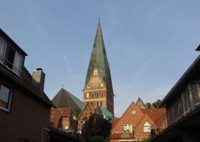 2013-Deutschland-Lueneburg_IMG_0864