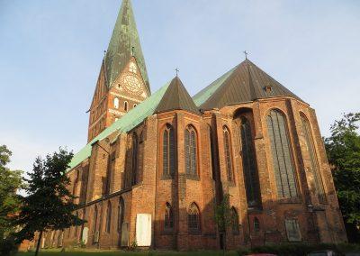 2013-Deutschland-Lueneburg_IMG_0865