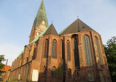 2013-Deutschland-Lueneburg_IMG_0867