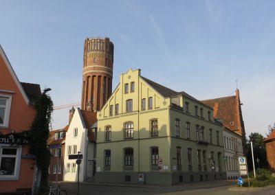 2013-Deutschland-Lueneburg_IMG_0869