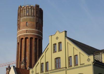 2013-Deutschland-Lueneburg_IMG_0870