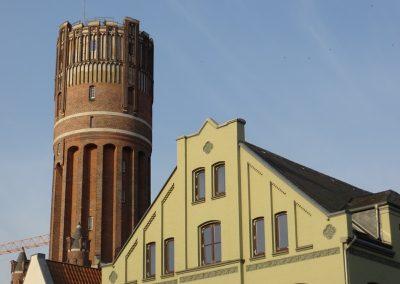 2013-Deutschland-Lueneburg_IMG_0871