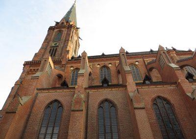 2013-Deutschland-Lueneburg_IMG_0874