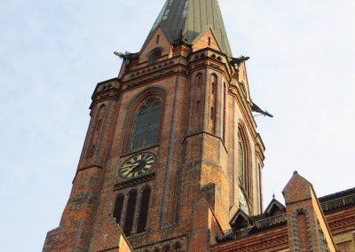 2013-Deutschland-Lueneburg_IMG_0875