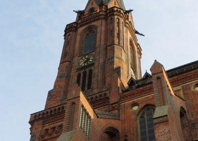2013-Deutschland-Lueneburg_IMG_0876