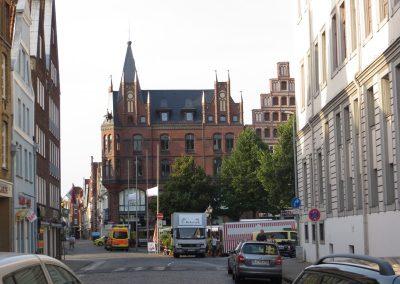 2013-Deutschland-Lueneburg_IMG_0879
