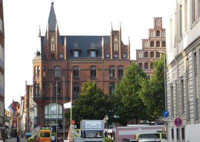 2013-Deutschland-Lueneburg_IMG_0880