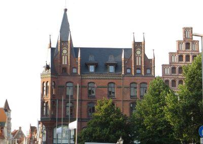 2013-Deutschland-Lueneburg_IMG_0881