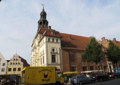 2013-Deutschland-Lueneburg_IMG_0883