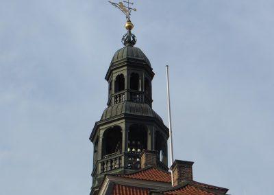 2013-Deutschland-Lueneburg_IMG_0884