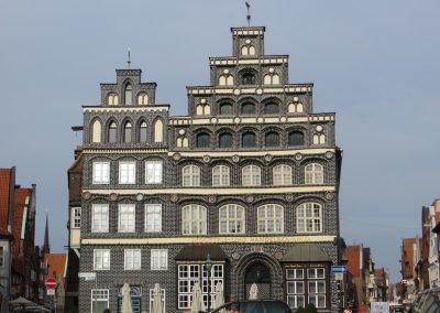 2013-Deutschland-Lueneburg_IMG_0885