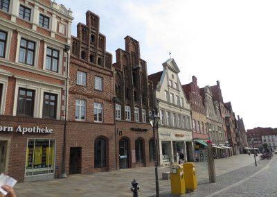 2013-Deutschland-Lueneburg_IMG_0886