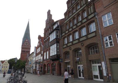2013-Deutschland-Lueneburg_IMG_0887