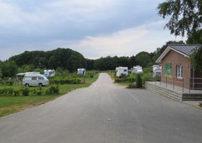 2013-Deutschland-Wildpark_IMG_0423