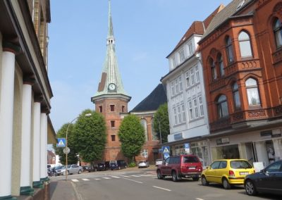 2013-Deutschland-Wilster_IMG_0432