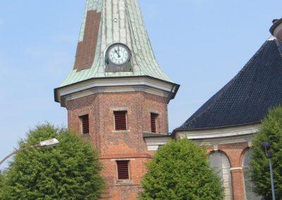2013-Deutschland-Wilster_IMG_0433
