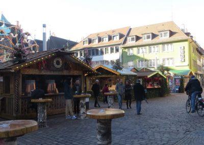 2013-Freiburg_IMG_1424