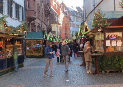 2013-Freiburg_IMG_1439