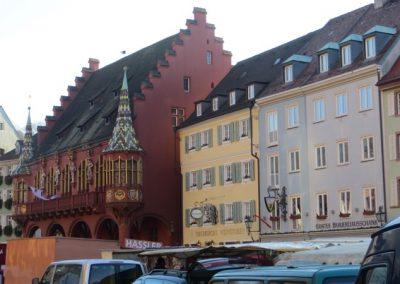 2013-Freiburg_IMG_1455