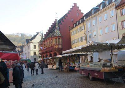 2013-Freiburg_IMG_1457