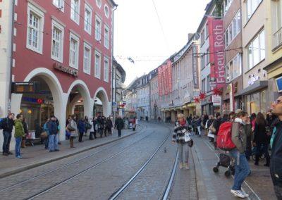 2013-Freiburg_IMG_1463