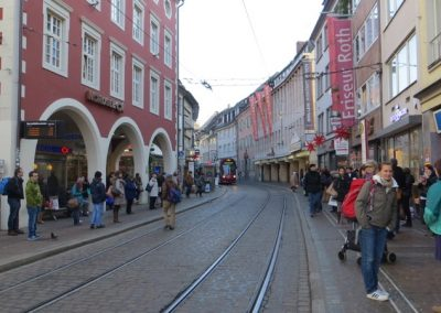 2013-Freiburg_IMG_1464