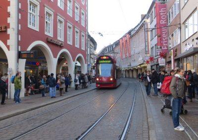 2013-Freiburg_IMG_1465