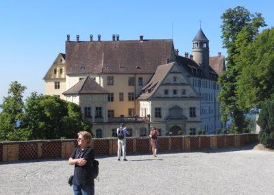 2013-Heiligenberg_IMG_1055