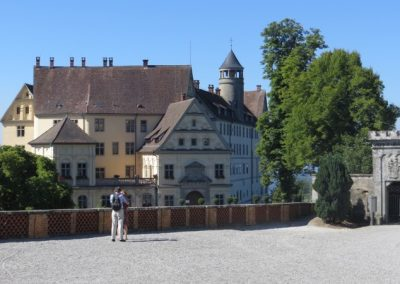 2013-Heiligenberg_IMG_1056