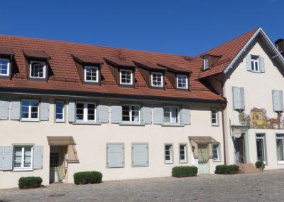 2013-Heiligenberg_IMG_1059