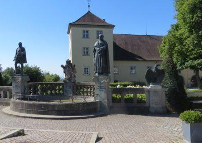 2013-Heiligenberg_IMG_1060