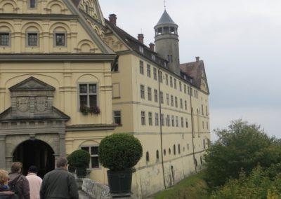 2013-Heiligenberg_IMG_1374