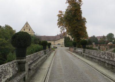 2013-Heiligenberg_IMG_1381