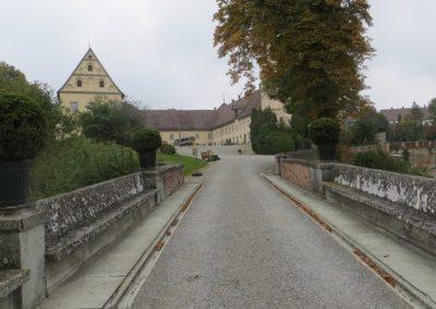 2013-Heiligenberg_IMG_1382