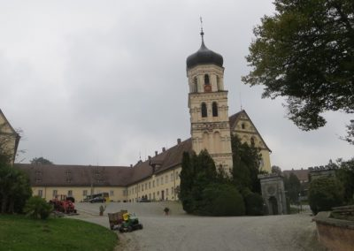2013-Heiligenberg_IMG_1383
