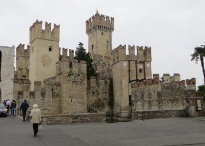 2013-Italien-Sirmione_IMG_1154