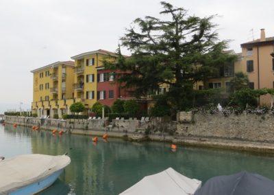 2013-Italien-Sirmione_IMG_1156